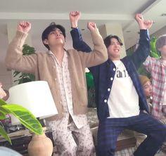 [EPISODE] BTS (방탄소년단) 'Life Goes On' MV Shooting Sketch #TAEKOOK