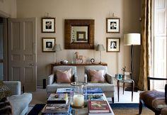 contemporary home decor ideas, contemporary furniture, home furniture, luxury homes, luxury furniture, high end furniture