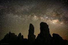 Image result for La Palma, Canary Islands, Spain night sky
