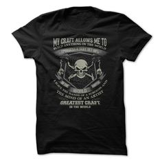 (Tshirt Best Sell) WELDER Coupon 15% Hoodies Tee Shirts