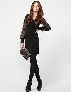 Dress Shop 567