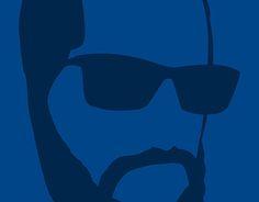 """Check out new work on my @Behance portfolio: """"Novembro Azul"""" http://be.net/gallery/44961097/Novembro-Azul"""