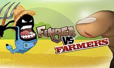 #android, #ios, #android_games, #ios_games, #android_apps, #ios_apps     #Finger, #vs, #farmers, #finger, #cheats, #hacked, #insurance, #almanac, #furniture, #and, #merchants, #farmer's, #national, #bank, #farmersonly, #state, #markets, #market, #cheat, #codes    Finger vs farmers, finger vs farmers, finger vs farmers cheats, finger vs farmers hacked, finger vs farmers insurance, finger vs farmers almanac, finger vs farmers furniture, finger vs farmers and merchants, finger vs farmer's…