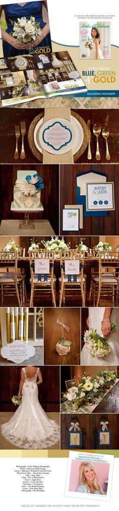 Rustic Elegance – Wedding Inspiration from Embellished Wedding   Brides of Oklahoma  http://www.thebridesofoklahoma.com/ok/wedding-blog/rustic-elegance-%E2%80%93-wedding-inspiration-embellished-wedding