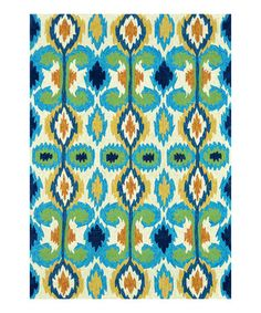 1000 Images About Rugs On Pinterest Mohawk Home Area