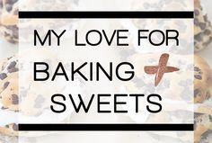 Baking, bake, recipes and more.