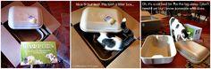 Whoa, that's not a litter box! pawpods_pet_loss