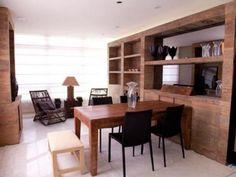 Apartamento à venda no bairro Jardim Paulista - São Paulo, SP - Zona Sul | 123i