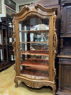 China Cabinet, Storage, Furniture, Home Decor, Purse Storage, Crockery Cabinet, Decoration Home, Room Decor, Home Furniture