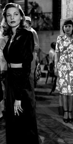 Lauren Bacall, Lauren Bacall elegance #LaurenBacall
