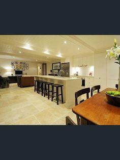 18 Consort Street, Corinda, Qld 4075 - Property Details