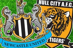 Hull city Vs Newcastle United: Preview, Lineups, Prediction and more Details - http://www.tsmplug.com/football/hull-city-vs-newcastle-united-preview-lineups-prediction-and-more-details/