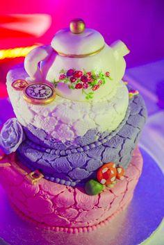 (1) Súťaž: Moja handmade svadba!