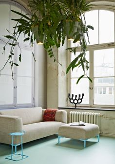 https://www.yatzer.com/wall?tag=Living Rooms