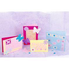 Piękne kartki na każdą okazję: http://www.mojebambino.pl/wielkanoc/220-zestaw-papierow-z-motylkiem.html