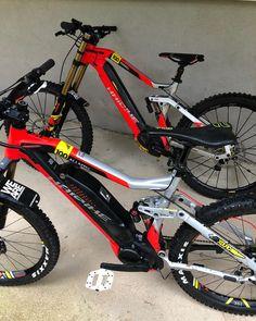 HaiBike E Mountain Bike, Lowrider Bicycle, E Skate, E Mtb, Pocket Bike, Downhill Bike, Bike Photography, Electric Bicycle, Mini Bike