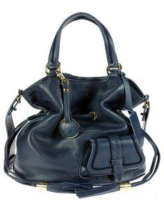 Lancel - Premier Flirt bucket bag