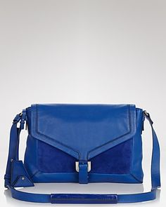 DIANE von FURSTENBERG Crossbody - Drew Connect with iPad Sleeve | Bloomingdale's