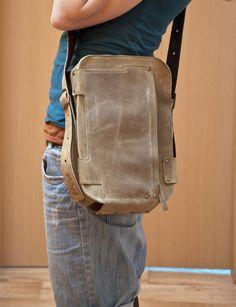 Bačuta Messenger Bag, Satchel, Design, Fashion, Moda, Fashion Styles, Fashion Illustrations, Crossbody Bag