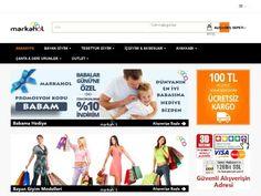 Markahol – Webdebul.Com.Tr Türkçe Siteler Portalı; Site Ekle, Add Url