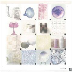 appletizer ss18 trends pinterest. Black Bedroom Furniture Sets. Home Design Ideas