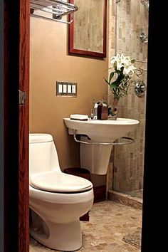1000 images about bathroom decor on pinterest natural for Earthy bathroom ideas
