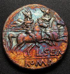 ¿oscurecer  monedas de plata? - Página 2 A4062e9a65ff86f167516b46d17f2c57