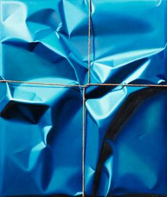 Swimming Out Of The Paintings Gustavo Silva Nuñez The Dancing - Hyper realistic paintings nunez