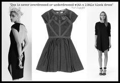 Little Black Dress Shopping, Black, Dresses, Style, Fashion, Vestidos, Swag, Moda, Black People
