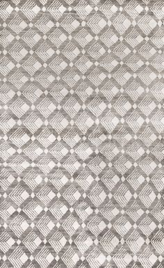 Olive & light gray geometric Ludlow rug from Surya (LUD-2003).