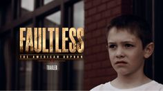 Faultless:  The American Orphan TRAILER. Faultless is a full-length documentary developed by Unthinkable and the Christian Alliance for Orph...