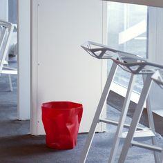 $55 Bin Bin Red by Essey | Fab.com