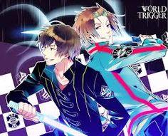 Tachikawa & Jin
