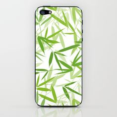 Shop Pattern Design's store featuring unique designs on various products across art prints, tech accessories, apparels, and home decor goods. Bamboo Leaves, Tech Accessories, Decorating Your Home, Pattern Design, Gadgets, Iphone Cases, Ipod, Art Prints, Japan