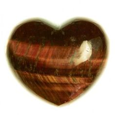 Meaning Of Tiger's Eye Crystal | ... meaning standard tigers composition of grey red tigers eye polished