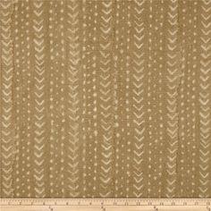 Waverly Fabric Canyon Road  Drapery Upholstery  Raisin  Cotton