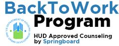 """Anyone with bankruptcy, foreclosure, and other negative marks on our credit reports. The great news is that HUD has the FHA """"Back to Work"""" program. This program is for anyone that wants to begin their process to purchase a property. Under this program there will NOT be a 7 year, 3 year or even 2 year wait for purchasing a home. Please read over the following link and contact us for any additional information. http://backtoworkprogram.org/ Best Wishes, GREIP"""