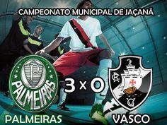 Blog Esporte e Cultura: PALMEIRAS VENCE O VASCO POR 2 a 0 E TERMINA A 1ª F...