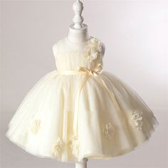 Baby Clothing Stores Near Me Simple Flowers Baby Frock Designs Newborn Baby Girl  Baby Clothing Stores Decorating Inspiration