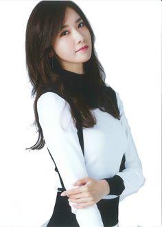 Resultado de imagen para yoona png