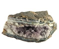 Amethyst | webwinkel met amethyst stenen, amethyst hangers, amethyst sieraden