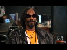 Snoop Lion Smokes Weed, Freestyles on HuffPost Live (Video)- http://getmybuzzup.com/wp-content/uploads/2013/04/Snoop-Lion-Smokes-Weed-Freestyles-Huff-Post-Live-600x330.jpg- http://getmybuzzup.com/snoop-lion-smokes-weed-freestyles-on-huffpost-live/-  Snoop Lion Smokes Weed, Freestyles on HuffPost Live The rapper formerly known as Snoop Dogg, and currently known as Snoop Lion, brought a whole new energy to HuffPost Live today, sparking up a blunt and dropping some rhymes while