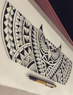 maori tattoos in black and white 2017 designs Maori Tattoos, Maori Tattoo Frau, Forearm Band Tattoos, Polynesian Tribal Tattoos, Tribal Sleeve Tattoos, Marquesan Tattoos, Black Ink Tattoos, Samoan Tattoo, Leg Tattoos