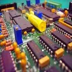 14 Best PCB Assembly Manufacturers long island images in 2013 | Long