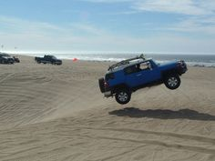 1000 Images About Pismo Sb On Pinterest Pismo Beach Rv