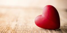 قصص عشق وحب , قصة قيس مجنون ليلى Romantic Pictures, Food, Meals, Yemek, Eten