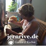 Backen/ Rezepte/ Garten