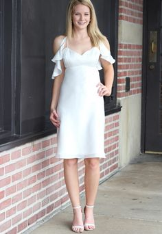 Livia Dress Chloe Dao Ss 14 Collection Pinterest Products