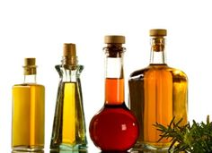guide to oils...PUFA (polyunsaturated fats)=bad. Olive oil, coconut oil and good old butter are best.