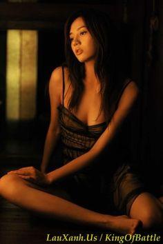 [Có Gì Hot] Zhou Weitong - Ko Đẹp Ko Upload ! - LauXanh ThienDia | hình ảnh sex viet nam | phim sex cap 3 nguoi lon